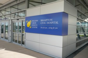 brampton-civic-hospital